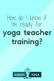 best 25 yoga teacher certification ideas on pinterest active