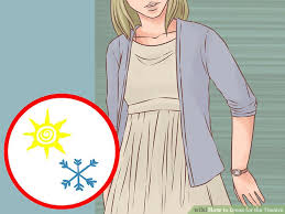 3 ways to dress for the theatre wikihow