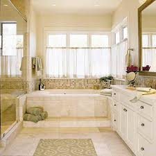 Bathroom Window Treatments Ideas Twin Frameless Mirror Tick Carving Wood Frame Mirror Pale Blue