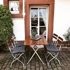 Pizzeria Bad Bergzabern Guglhupf Cafe Jpg