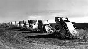 stanley marsh cadillac ranch stanley marsh 3 dies at 76 philanthropist created cadillac