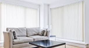 Blinds For Sale Made To Measure Blinds For Homes In Wareham Area
