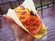 where to buy paleo wraps primal meatball recipe in paleo wraps i gotta buy some of these