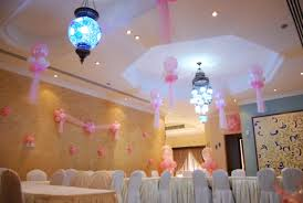 Baby Shower Decoration Ideas Baby Shower Room Decorations Impressive Decoration Ideas Decor
