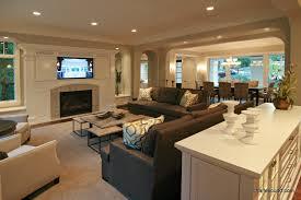 Hgtv Dream Home 2009 Floor Plan Dream Living Rooms Home Design Ideas