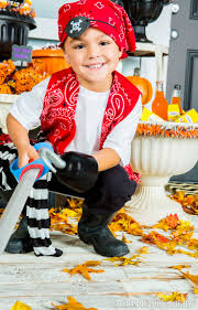 halloween pirate party 83 best pirate party images on pinterest pirate theme pirate