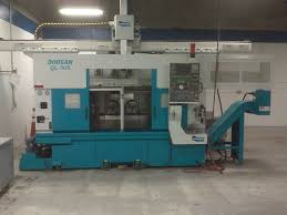 industrial machinery solutions inc 727 216 2139 lathe cnc dual