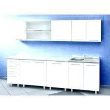 plan de travail meuble cuisine meuble plan de travail cuisine x with meuble plan de travail