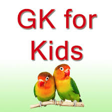 gk for kids android apps on google play