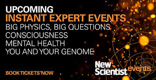 www new new scientist science news and science articles from new scientist