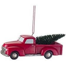 semi truck ornament truck ornaments semi