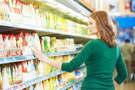 grocery store floor plan store layout secrets from the pros randal retail group