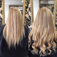 hair extension hair extension shop 75 photos 55 reviews hair extensions