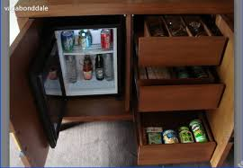 Small Bar Cabinet Mini Bar Cabinet Best 25 Small Bar Cabinet Ideas On Pinterest