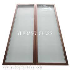 glass door chest freezer merchandiser freezer glass door