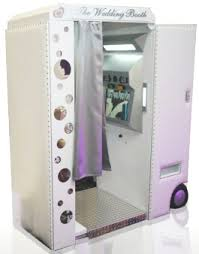 photo booth machine apple industries catalog photobooths factory direct prices