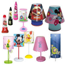 awesome ideas kids bedroom lamps bedroom ideas