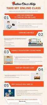 pay someone to do online class how to write an essay introduction for pay someone to do my online