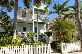 2 Story Houses 8 Places To Shop For Your Dream Beach Home Coastal Living