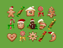 cookies vectors photos and psd files free download