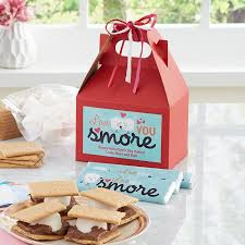 kids valentines gifts 2018 s day gift ideas for kids gifts