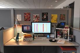 office cube ideas office cube decor jm allcreated decorate your cubicle office space