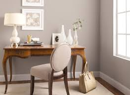 kennet square taupe office home office colours rooms by colour