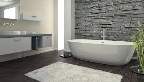 Large Bathroom Rug Large Bath Rug Get Some Luxury With Large Bathroom