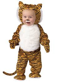 toddler cuddly tiger costume boys halloween costumes pinterest