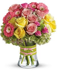 discover the language u0026 meanings of flowers teleflora