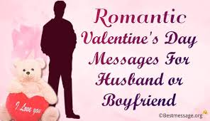 messages for friends best friend s day wishes
