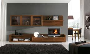 Led Tv Wall Mount Cabinet Designs Tv Cabinet Tv Wall Unit Tv Stand With Led S Modern Living Room