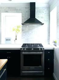 vent kitchen island kitchen island range hoods interior design stove vent kitchen
