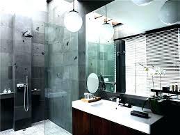 contemporary bathrooms ideas small modern bathroom best modern bathrooms audacious unique