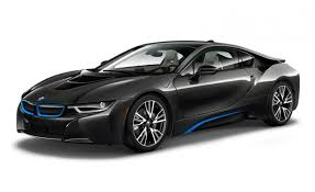 how much is the bmw electric car electric cars cars bmw i8 cbg ie