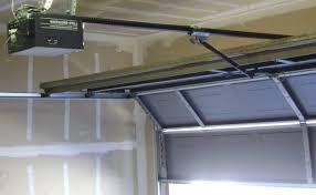 Overhead Door Appleton by Garage Door Repair