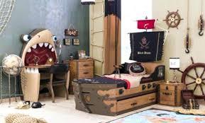 mobilier de bureau dijon mobilier de bureau dijon cheap chambre bebe et bureau dijon meuble