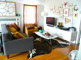 Living Room Rug Ideas Cool Living Room Rugs Beautiful Pictures Photos Of Remodeling