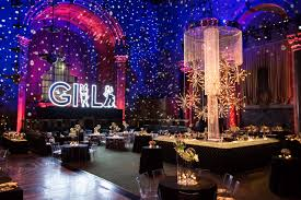 047giselle chamma 8873 dejuan stroud inc event design and