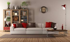 home design schemes small living rooms country lovely room