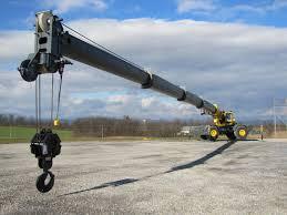 image gallery mobile crane operator