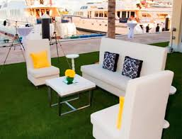 table rentals miami miami chic special event furniture rentals miami