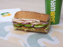 national sandwich day 2017 where to get meal deals nov 3
