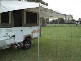 Rv Awning Extensions Bag Awning Extension Awnings Adelaide Annexe U0026 Canvas