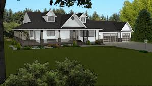 walkout house plans hillside walkout floor plans beautiful hillside walkout basement