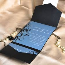 Inexpensive Wedding Invitations Budget Wedding Invitations Australia Tags Budget Wedding