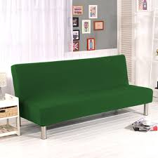 Sofa Bed Covers by Aliexpress Com Online Shopping For Electronics Fashion Home