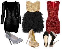 dresses for new year new year new dress party dresses for a fabulous new year