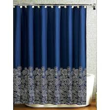 Blue And Gold Curtains Blue And Gold Curtains Bikepool Co