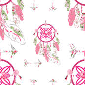 Shabby Chic Style Wallpaper by Shabby Chic Fabric Wallpaper U0026 Gift Wrap Spoonflower